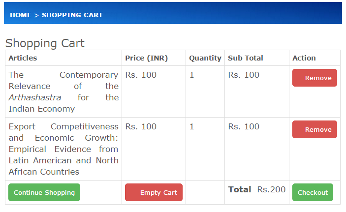 buy course of jay abraham